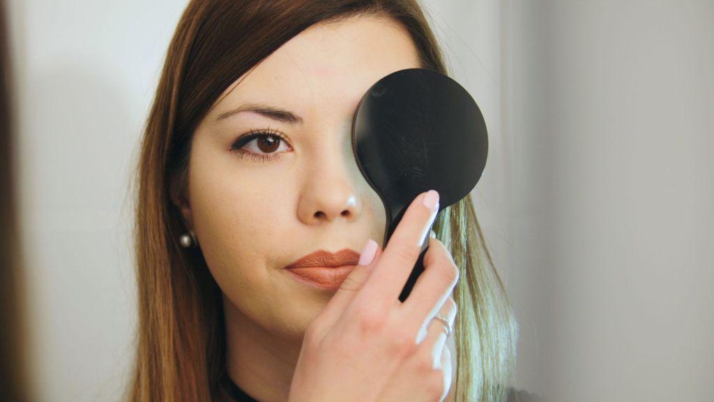 Neuro-vision Rehabilitation