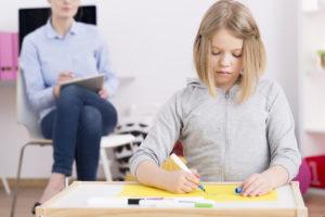 Return to School/Work Strategies