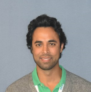 Dr. Taher Chugh